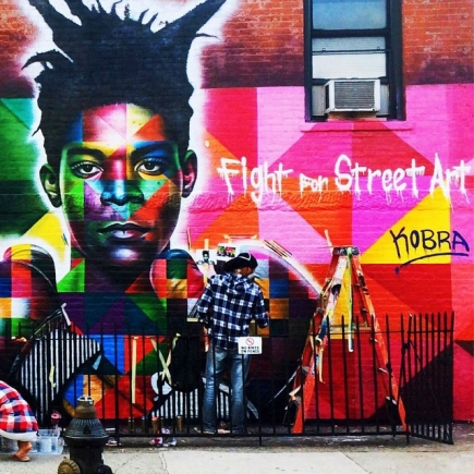 street-art-new-york-16