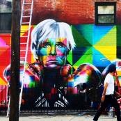street-art-new-york-17