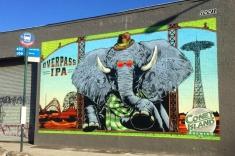 street-art-new-york-18