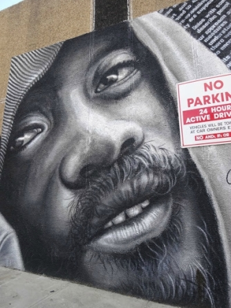 street-art-new-york-19
