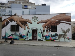 street-art-new-york-2