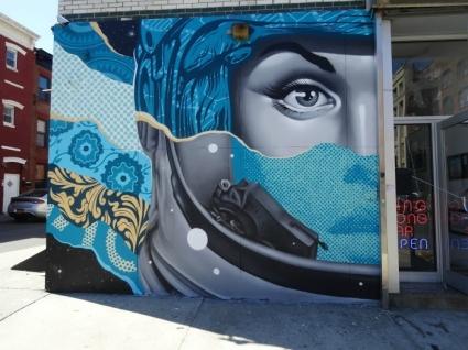 street-art-new-york-20