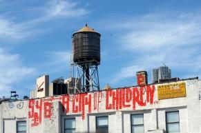street-art-new-york-21