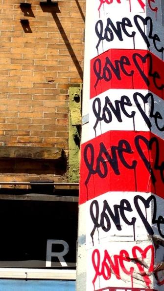 street art new york (2)