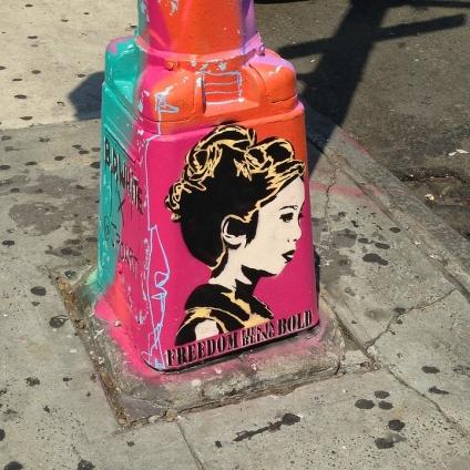 street-art-new-york-22