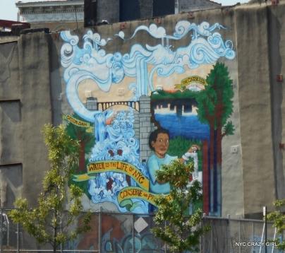 street-art-new-york-23