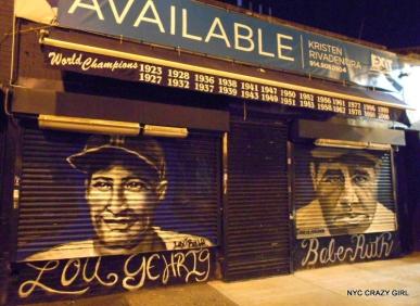 street-art-new-york-24