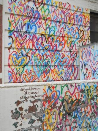 street-art-new-york-25