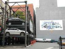 street-art-new-york-26
