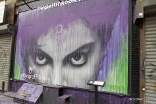 street-art-new-york-27
