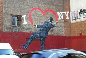 street-art-new-york-28