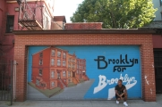 street-art-new-york-29