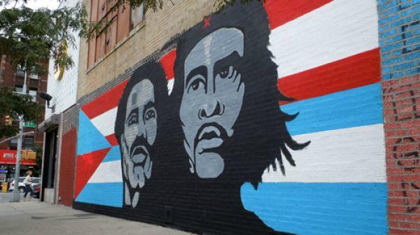 street-art-new-york-3