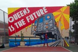 street-art-new-york-31