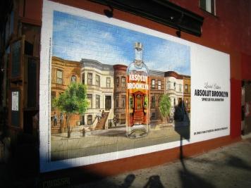 street-art-new-york-32