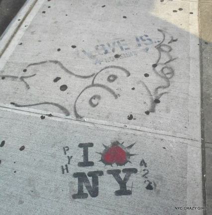 street-art-new-york-33