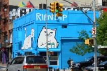 street-art-new-york-35