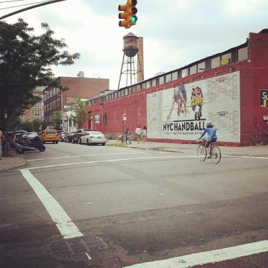 street-art-new-york-36