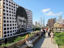 street-art-new-york-4