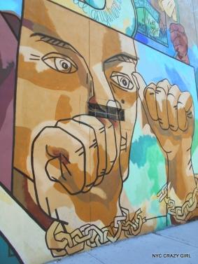 street-art-new-york-5