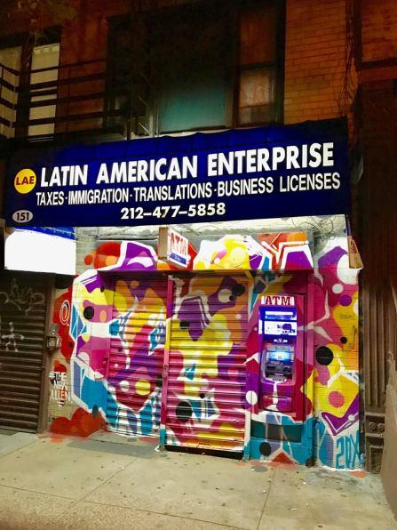 street art new york (5)