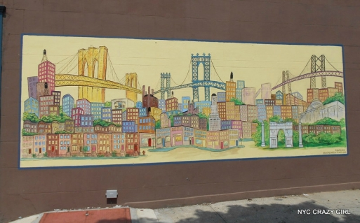 street-art-new-york-6