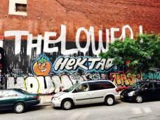 street art new york (7)
