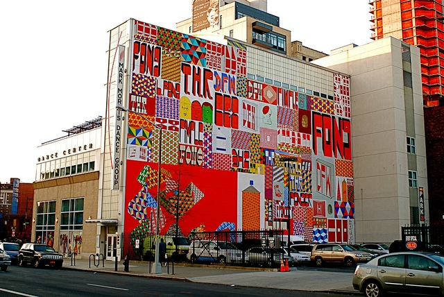 street-art-new-york-8