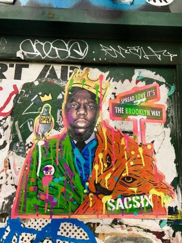 street art new york (8)