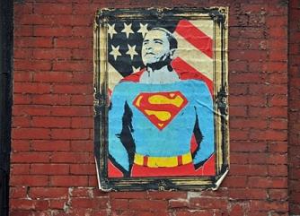 street-art-new-york-9