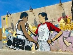 street art new york (9)