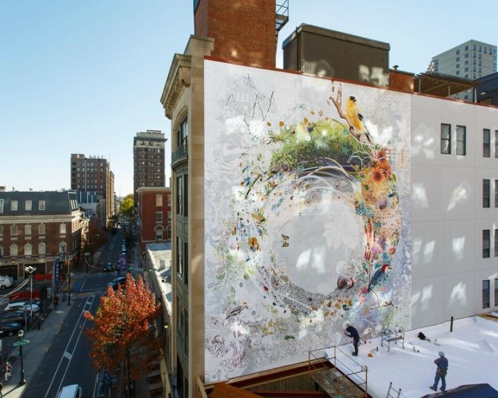 street-art-philadelphie