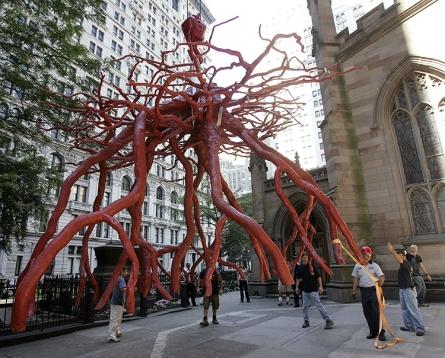 street-art-trinity-church