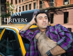 taxi-driver-calendar-new-york-cadeau-1