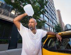 taxi-driver-calendar-new-york-cadeau-3