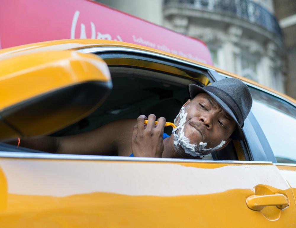 taxi-driver-calendar-new-york-cadeau