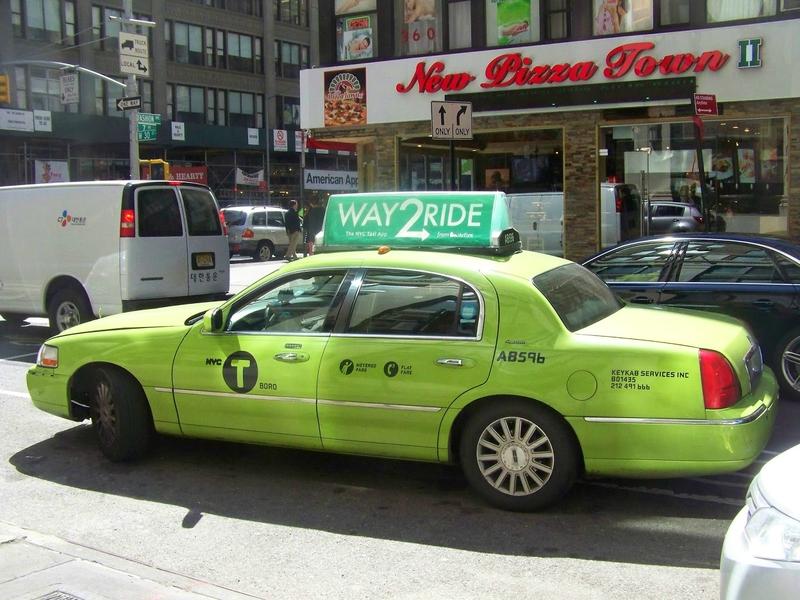 taxi-new-york-yellow-cab-booro-taxi-brooklyn-1