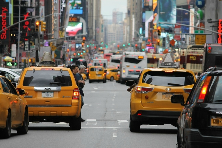taxi-new-york-yellow-cab-booro-taxi-brooklyn-10