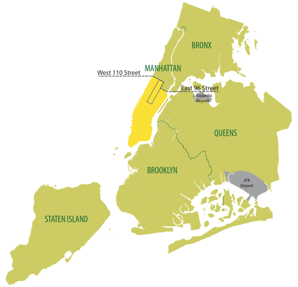 taxi-new-york-yellow-cab-booro-taxi-brooklyn-2