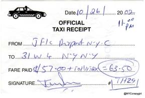 taxi-new-york-yellow-cab-booro-taxi-brooklyn-4