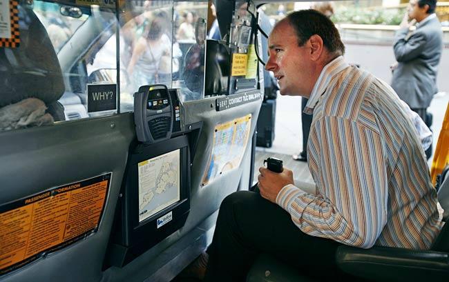 taxi-new-york-yellow-cab-booro-taxi-brooklyn-6