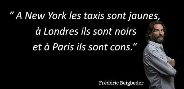 taxi-new-york-yellow-cab-booro-taxi-brooklyn-8
