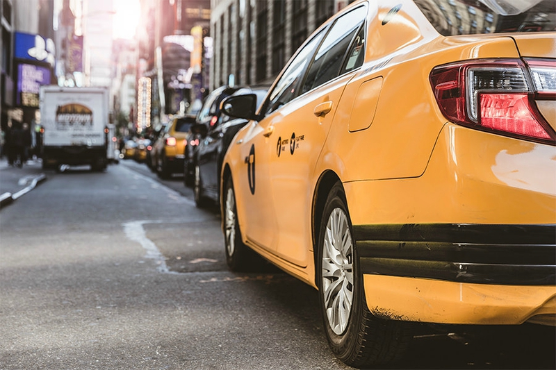taxi-new-york-yellow-cab-booro-taxi-brooklyn-9