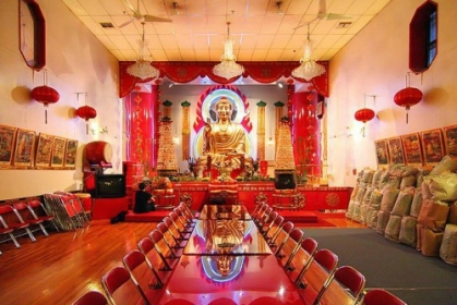 temple-mahayana-chinatown-new-york