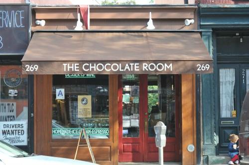 the-chocolate-room-brooklyn-food-new-york