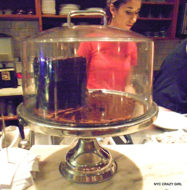 the-chocolate-room-devil-cake-brooklyn-food-new-york-1