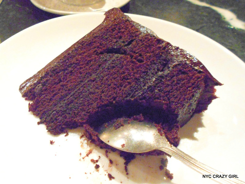 the-chocolate-room-devil-cake-brooklyn-food-new-york