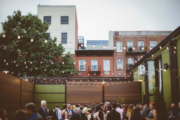 the-green-building-new-york-brooklyn-gowanus