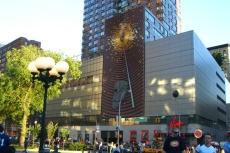 the-metronome-new-york