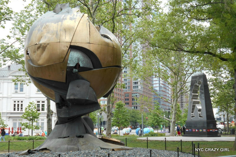 the-sphere-battery-park-new-york